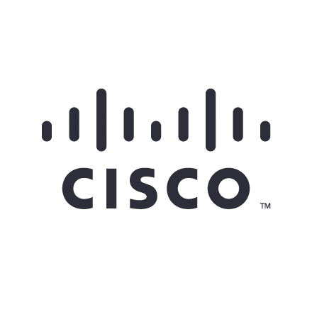 iconwerk-cisco-01.png