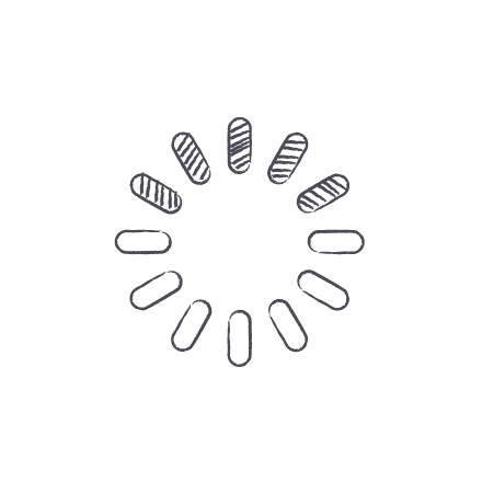 iconwerk-cisco-03.png