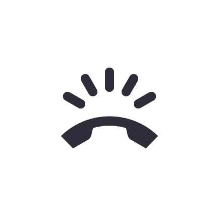 iconwerk-cisco-04.png