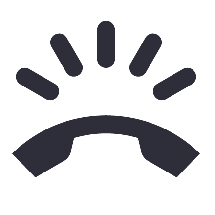iconwerk-cisco-102.png