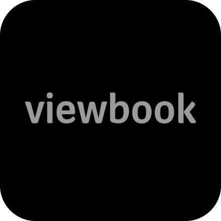 iconwerk-viewbook-01.jpg