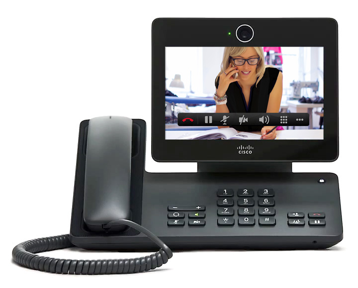 iconwerk-cisco-phone.jpg