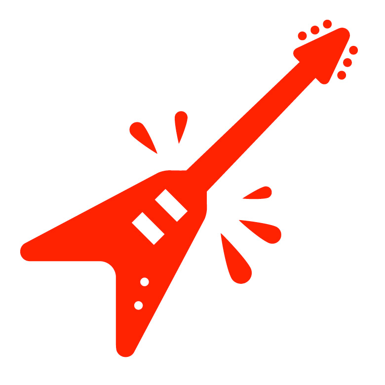 iconwerk-guitar.jpg