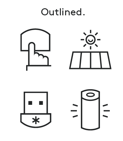 iconwerk-logi-outlined.png