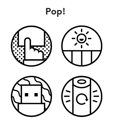 iconwerk-logi-pop.png